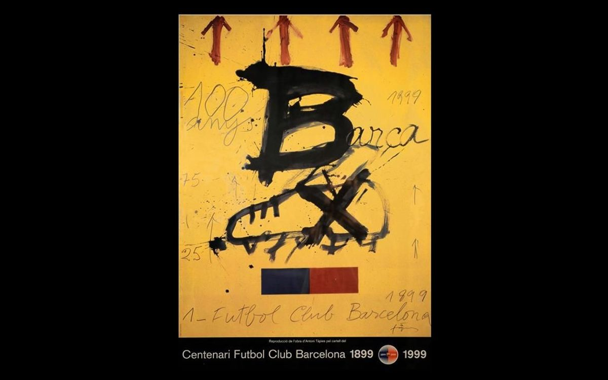 5.-cartell-centenari-mini