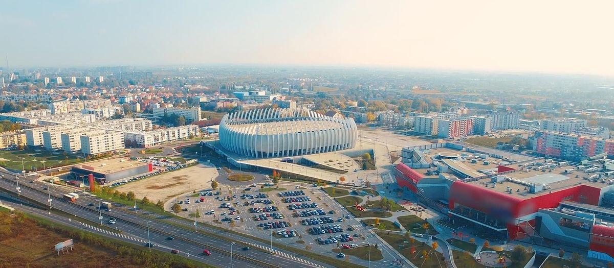 La Final Eight se traslada a Zagreb