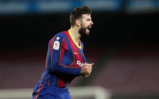 FC Barcelona | Official website