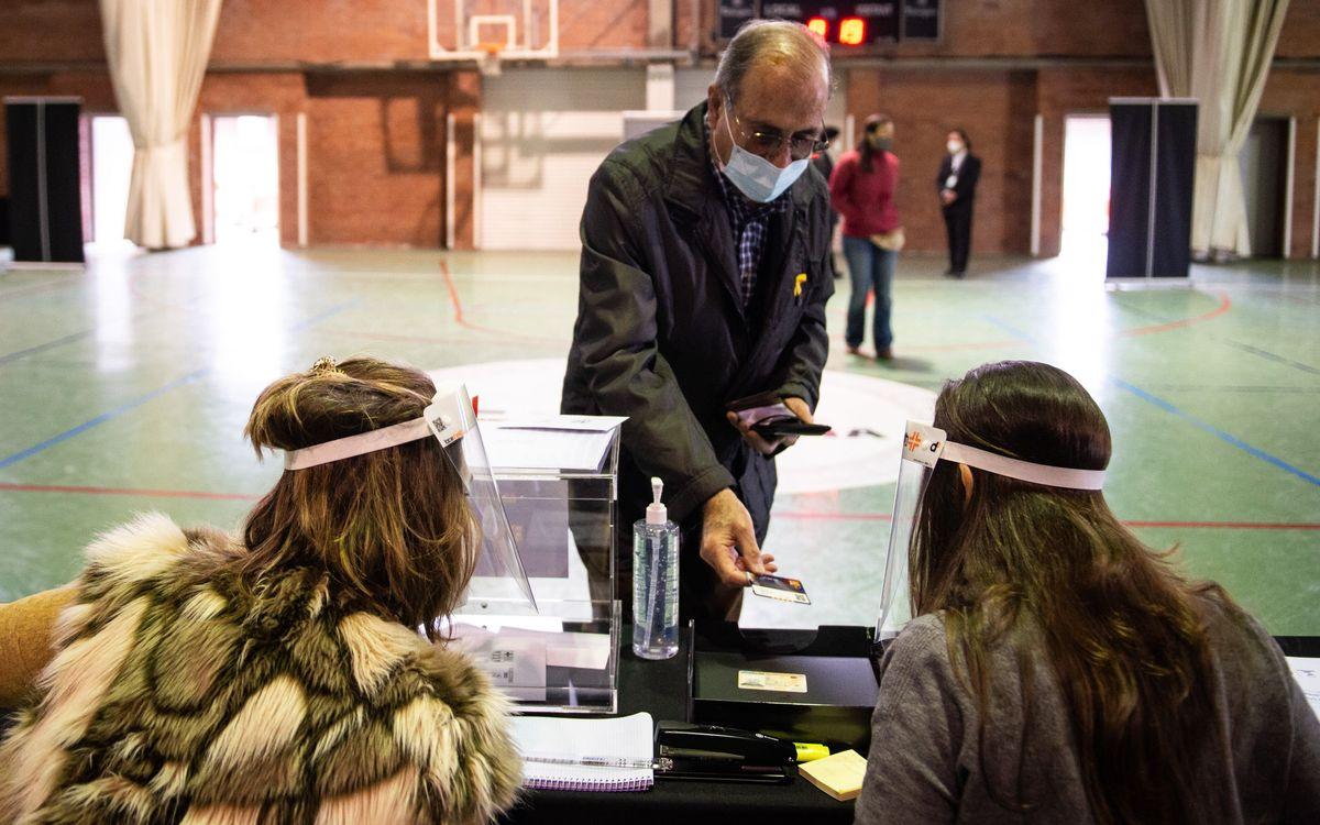 Eleccions2021_TARRAGONA-019-min