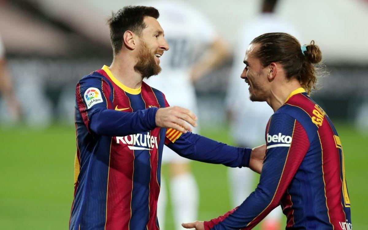 mini_FCBarcelona-Huesca4-1J271aDivisi20202021_pic_2021-03-15barcelona-huesca37