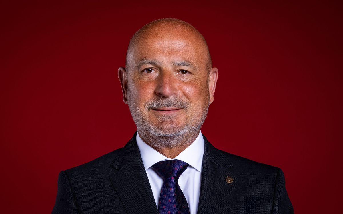Josep Ignasi Macià i Gou