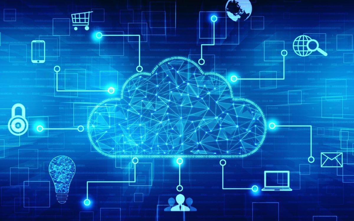 CloudComputing: Eines 2.0 per treballar al núvol