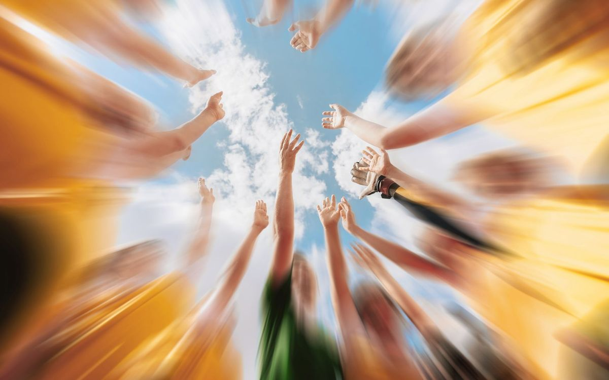 Fem Equip! Joves, pares i entrenadors/es