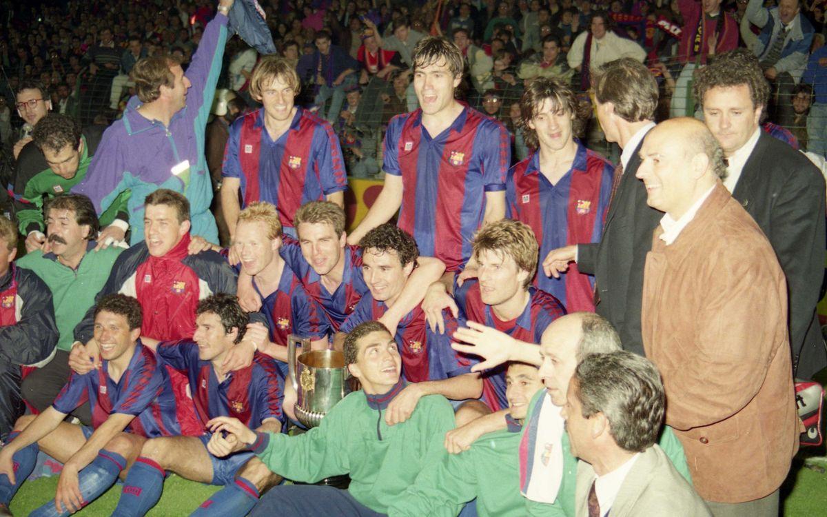 Final - Copa 1990_2