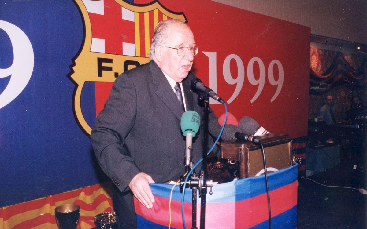 mini_Josep Mussons i Mata (8)