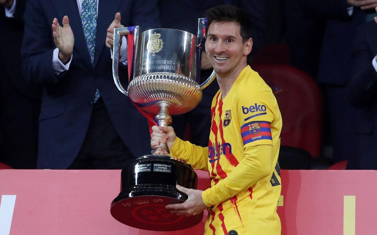 mini_CelebraciCopadelRei2021_pic_2021-04-18otroathletic-barcelona115
