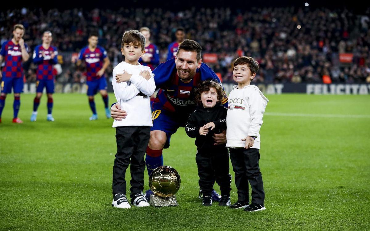 mini_FCBarcelona5-Mallorca2_pic_mruiz_003