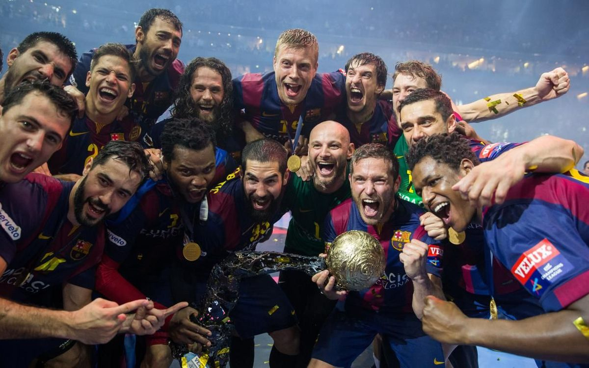 mini_Final4HandbolCelebraciTtol.FCBarcelona-Veszprem.GermnParga_pic_2015-05-31fcbarcelona-veszprem_027