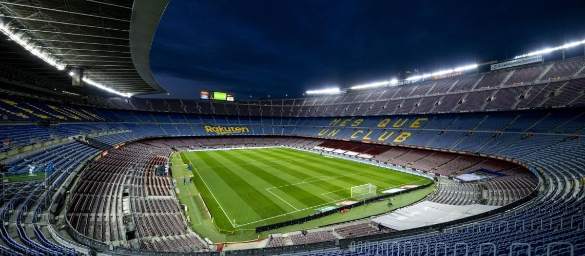 New suspension and renewals without charge for season ticket holders who paid last season