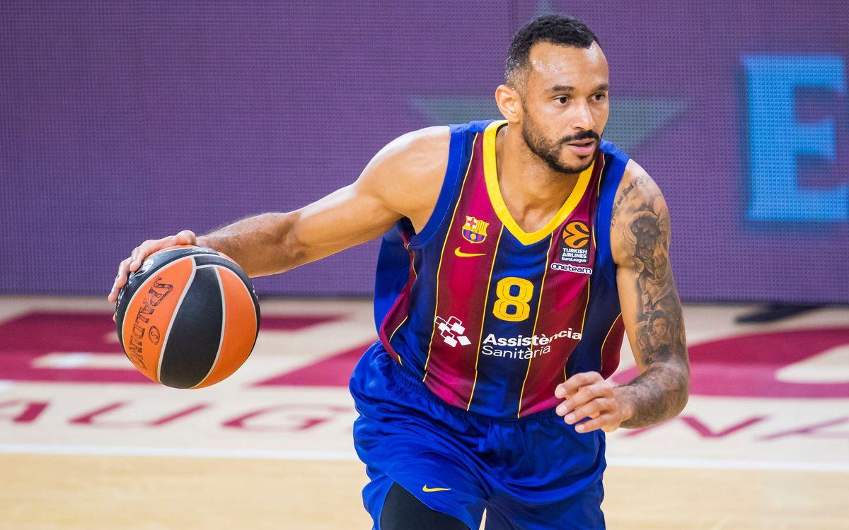 Adam Hanga to leave Barça