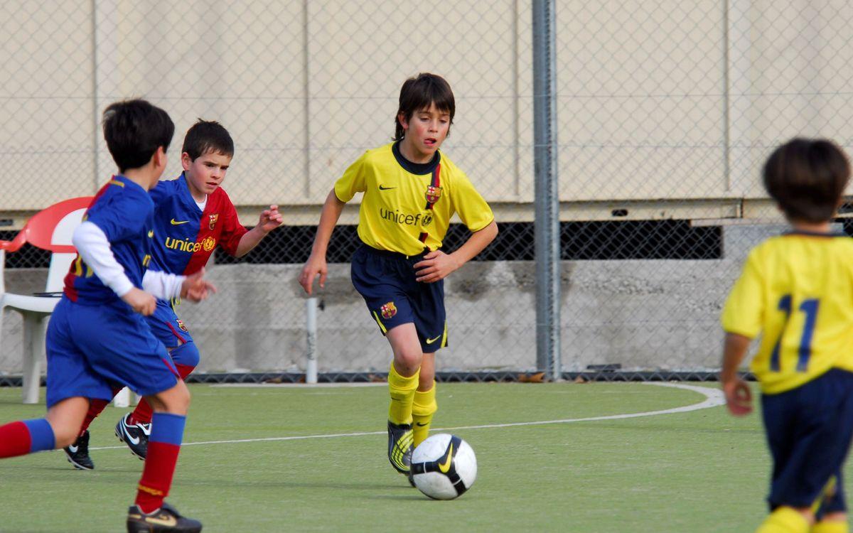 Eric Garcia 02