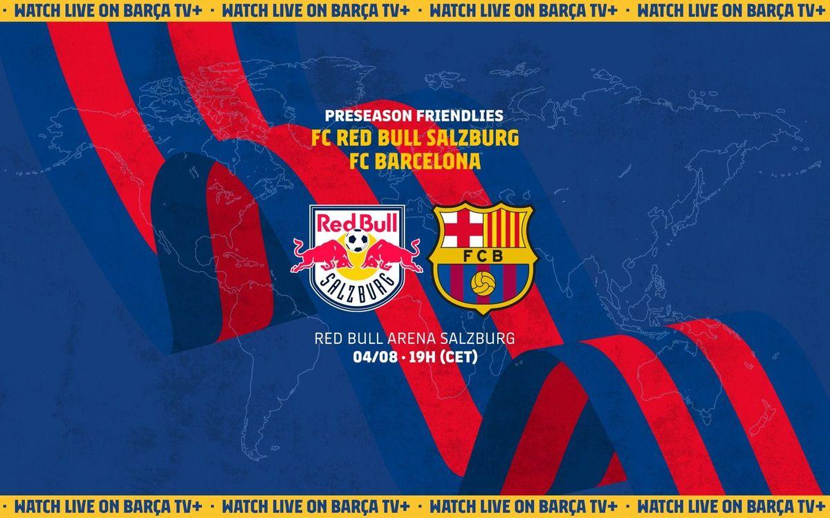 rb salzburg vs barcelona - photo #16