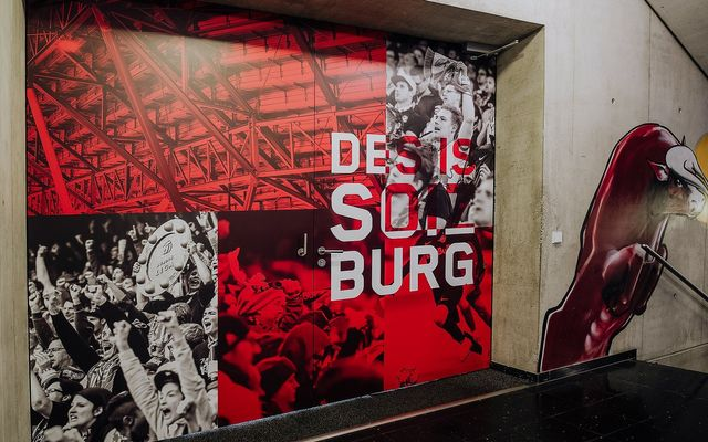 rb salzburg vs barcelona - photo #23