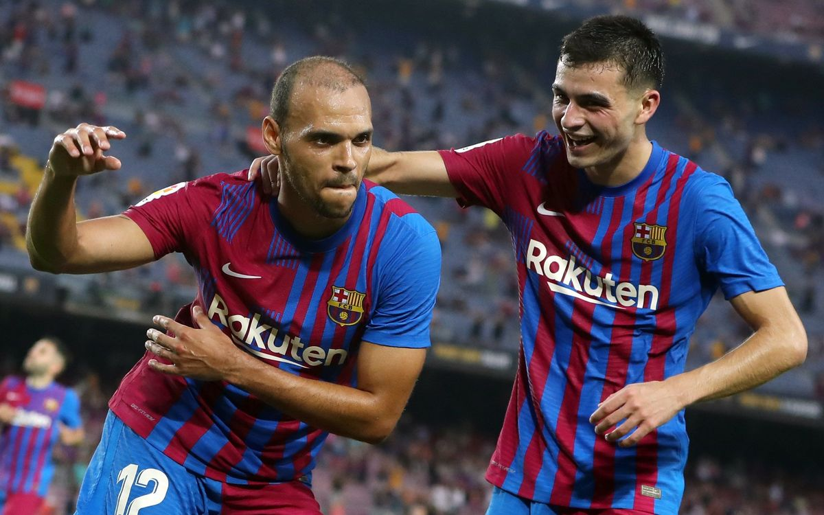 https://www.fcbarcelona.com/en/football/first-team/news/2221642/barca-4-2-real-sociedad-by-the-numbers