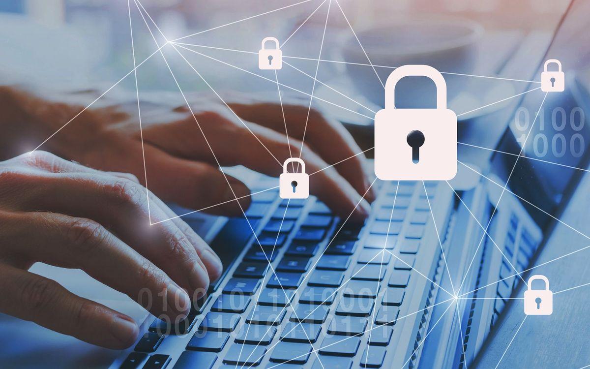 Ciberseguretat personal