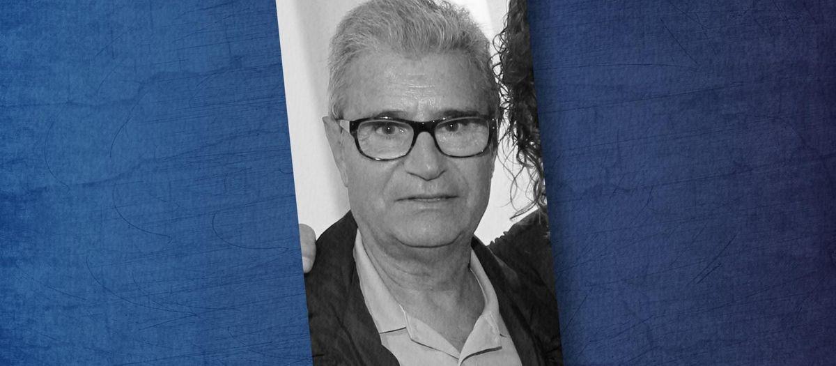 Muere Joan Martínez Vilaseca