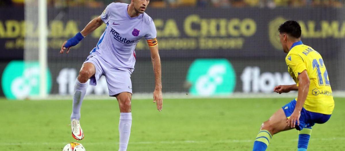 El Club presentarà recurs per la groga a Sergio