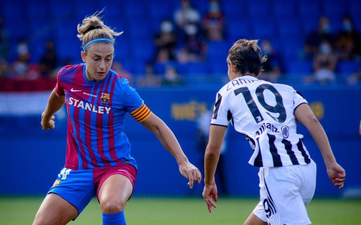 mini_FCBarcelonaFemen-JuventusFCWomen6-0TrofeuJoanGamper2021_pic_dsc_0168