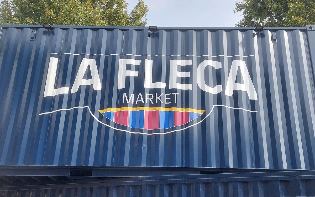 lafleca_1