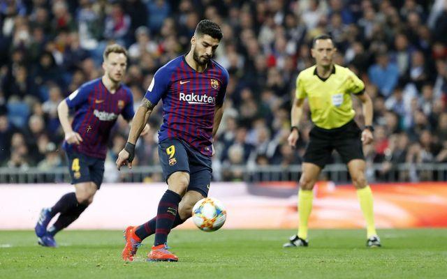 0a100ca6ff FC Barcelona