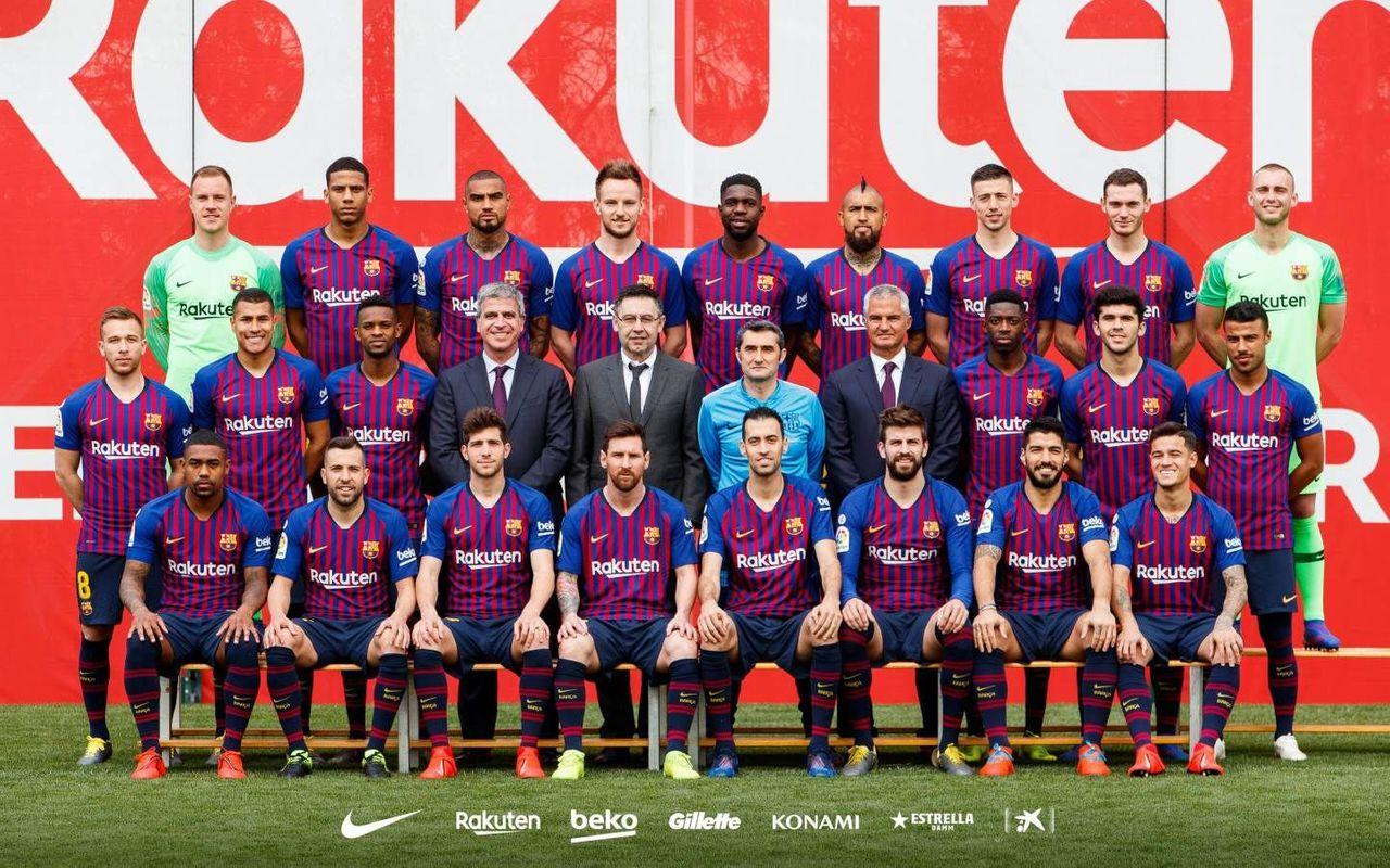 Hilo del FC Barcelona 3200X2000-FOTO_OFICIAL-PRIMER_EQUIP-Optimized