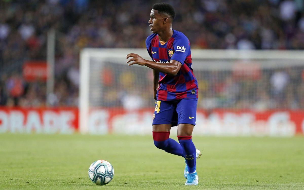 صور مباراة : برشلونة - بيتيس 5-2 ( 25-08-2019 )  Mini_2019-08-25-BARCELONA-BETIS-63