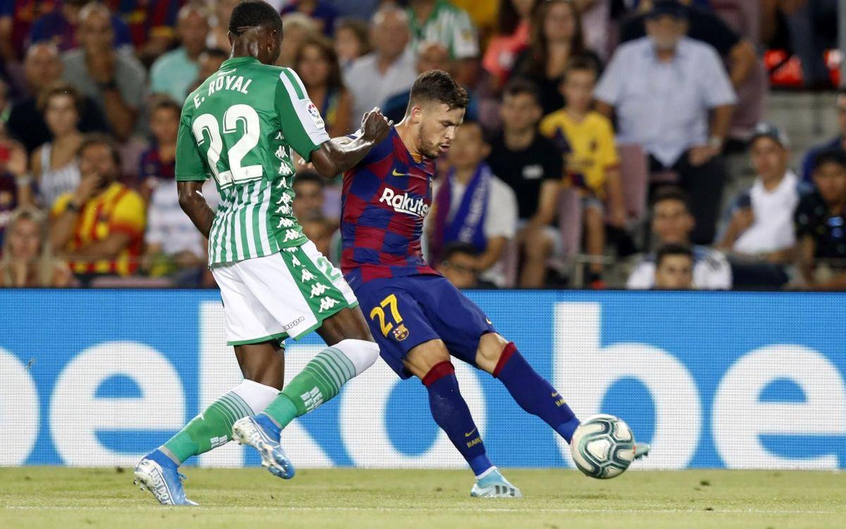 صور مباراة : برشلونة - بيتيس 5-2 ( 25-08-2019 )  Mini_2019-08-25-BARCELONA-BETIS-21
