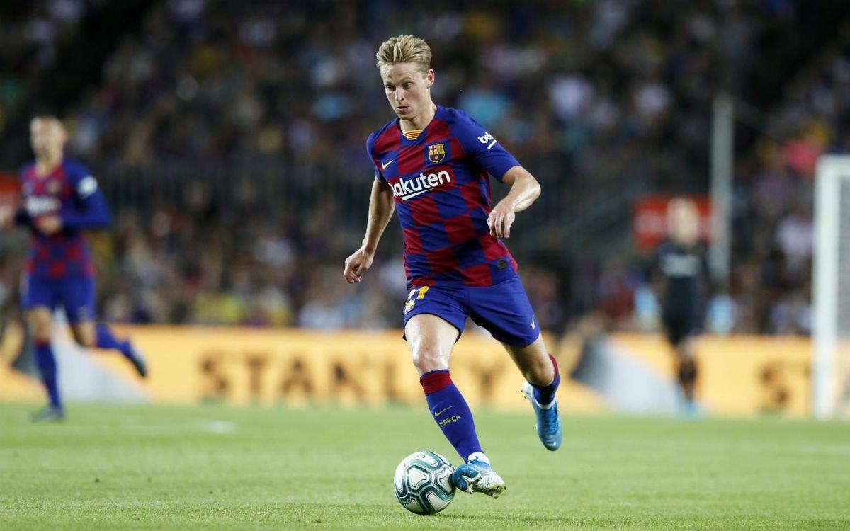صور مباراة : برشلونة - بيتيس 5-2 ( 25-08-2019 )  Mini_2019-08-25-BARCELONA-BETIS-35