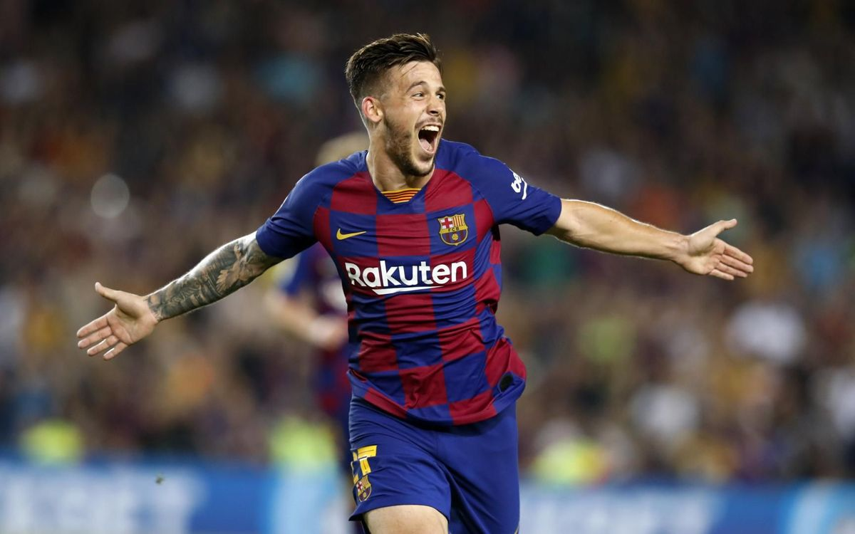 صور مباراة : برشلونة - بيتيس 5-2 ( 25-08-2019 )  Mini_2019-08-25-BARCELONA-BETIS-37