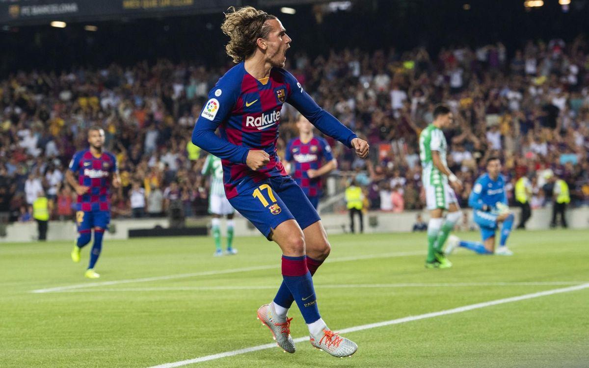صور مباراة : برشلونة - بيتيس 5-2 ( 25-08-2019 )  Mini_2019-07-25_FCBvsBETIS_02