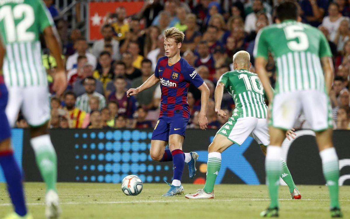 صور مباراة : برشلونة - بيتيس 5-2 ( 25-08-2019 )  Mini_2019-08-25-BARCELONA-BETIS-18