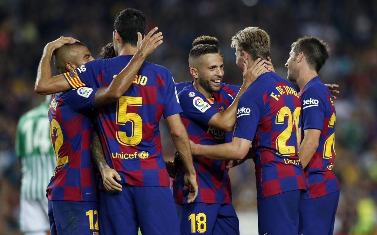 صور مباراة : برشلونة - بيتيس 5-2 ( 25-08-2019 )  Mini_2019-08-25-BARCELONA-BETIS-41