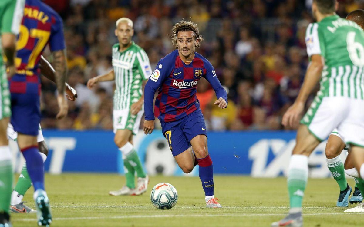صور مباراة : برشلونة - بيتيس 5-2 ( 25-08-2019 )  Mini_2019-08-25-BARCELONA-BETIS-12