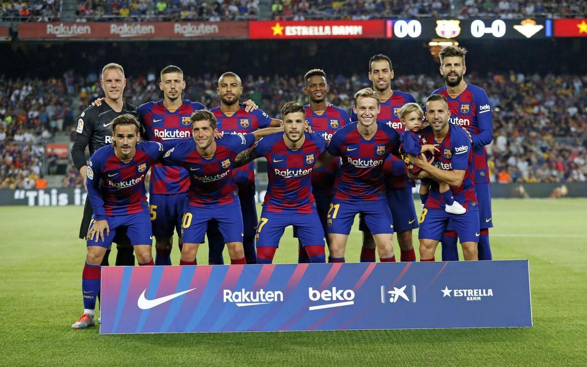 صور مباراة : برشلونة - بيتيس 5-2 ( 25-08-2019 )  Mini_2019-08-25-BARCELONA-BETIS-65