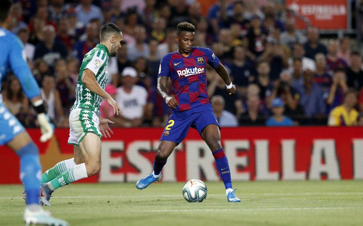 صور مباراة : برشلونة - بيتيس 5-2 ( 25-08-2019 )  Mini_2019-08-25-BARCELONA-BETIS-57