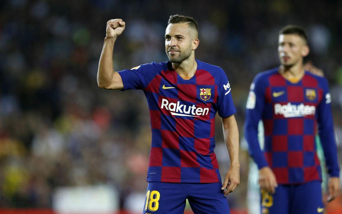 صور مباراة : برشلونة - بيتيس 5-2 ( 25-08-2019 )  Mini_2019-08-25-BARCELONA-BETIS-44