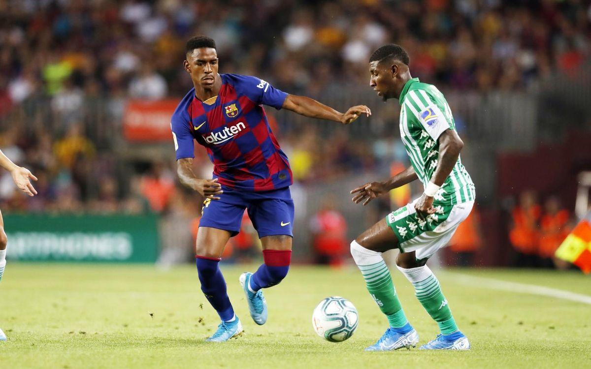 صور مباراة : برشلونة - بيتيس 5-2 ( 25-08-2019 )  Mini_2019-08-25-BARCELONA-BETIS-59