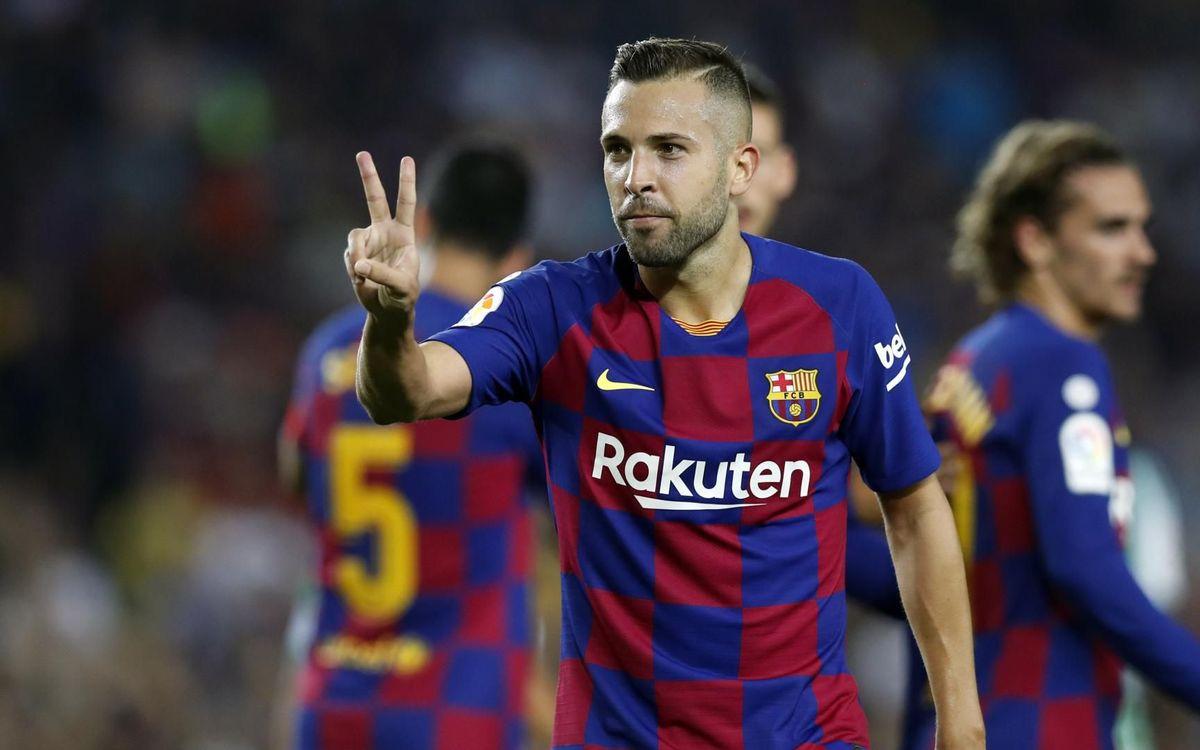 صور مباراة : برشلونة - بيتيس 5-2 ( 25-08-2019 )  Mini_2019-08-25-BARCELONA-BETIS-43