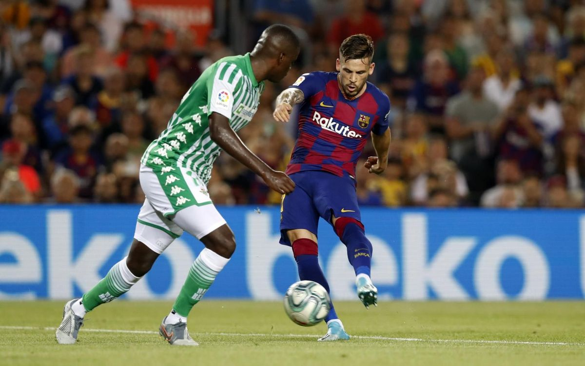 صور مباراة : برشلونة - بيتيس 5-2 ( 25-08-2019 )  Mini_2019-08-25-BARCELONA-BETIS-34