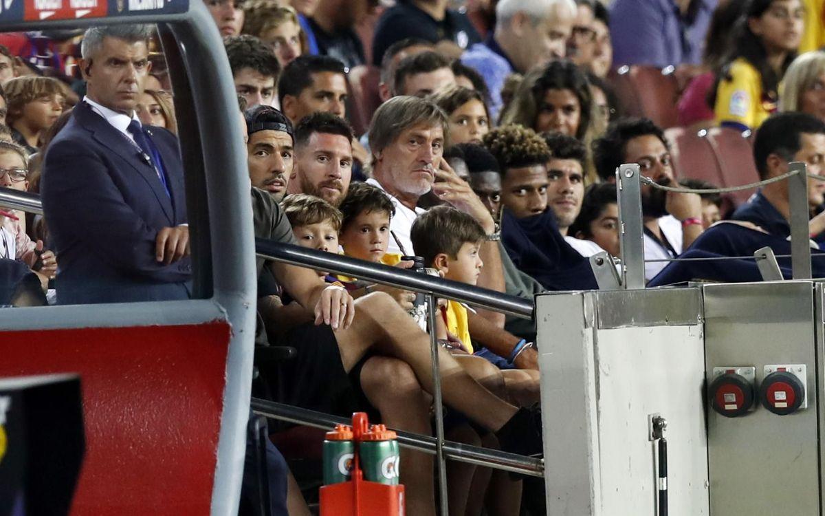 صور مباراة : برشلونة - بيتيس 5-2 ( 25-08-2019 )  Mini_2019-08-25-BARCELONA-BETIS-15