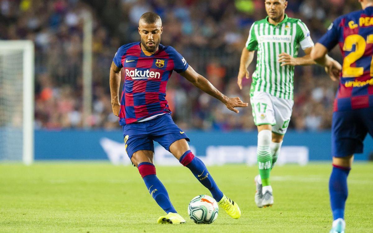 صور مباراة : برشلونة - بيتيس 5-2 ( 25-08-2019 )  Mini_2019-07-25_FCBvsBETIS_33