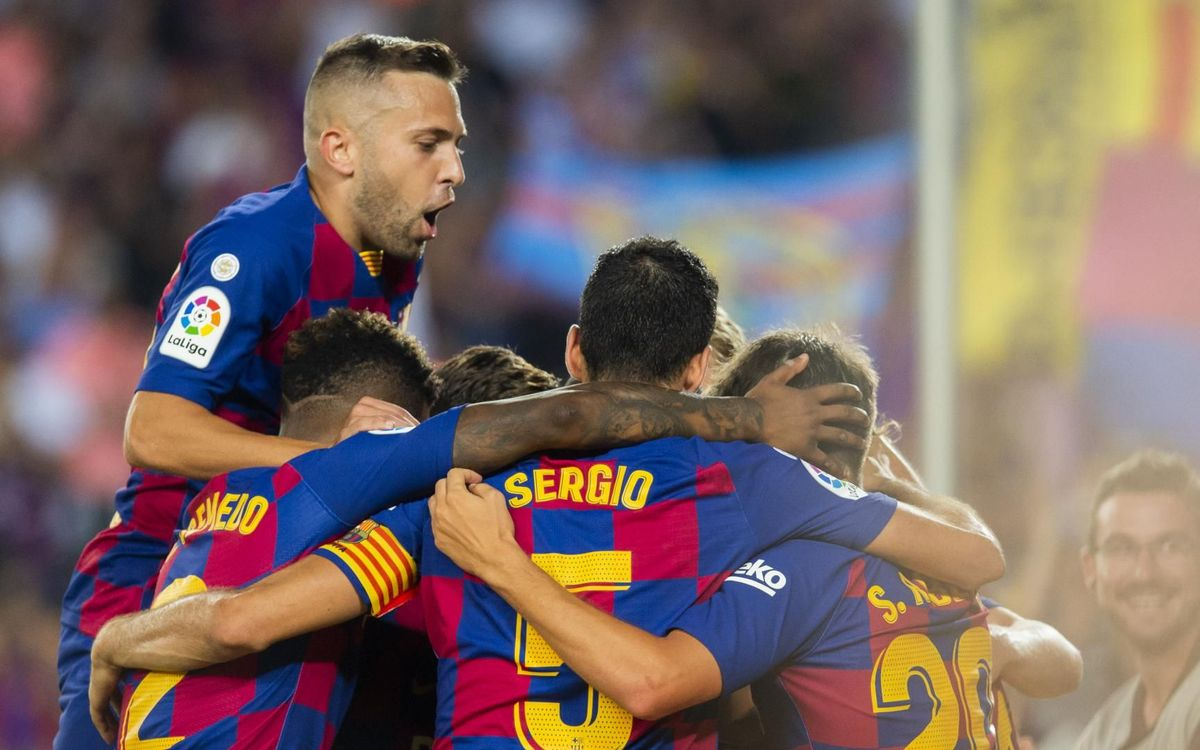 صور مباراة : برشلونة - بيتيس 5-2 ( 25-08-2019 )  Mini_2019-07-25_FCBvsBETIS_15