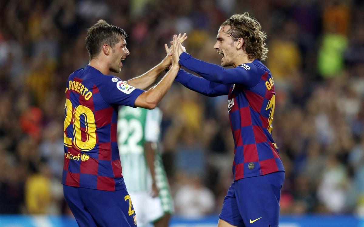 صور مباراة : برشلونة - بيتيس 5-2 ( 25-08-2019 )  Mini_2019-08-25-BARCELONA-BETIS-24