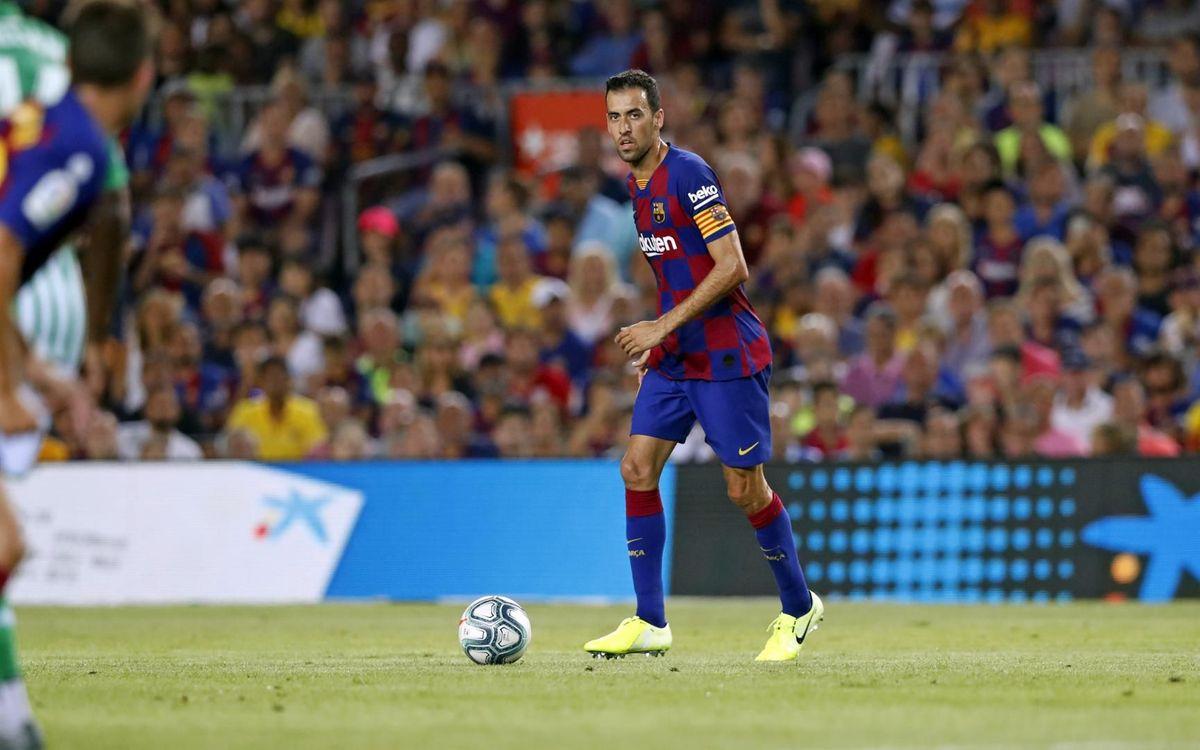 صور مباراة : برشلونة - بيتيس 5-2 ( 25-08-2019 )  Mini_2019-08-25-BARCELONA-BETIS-19