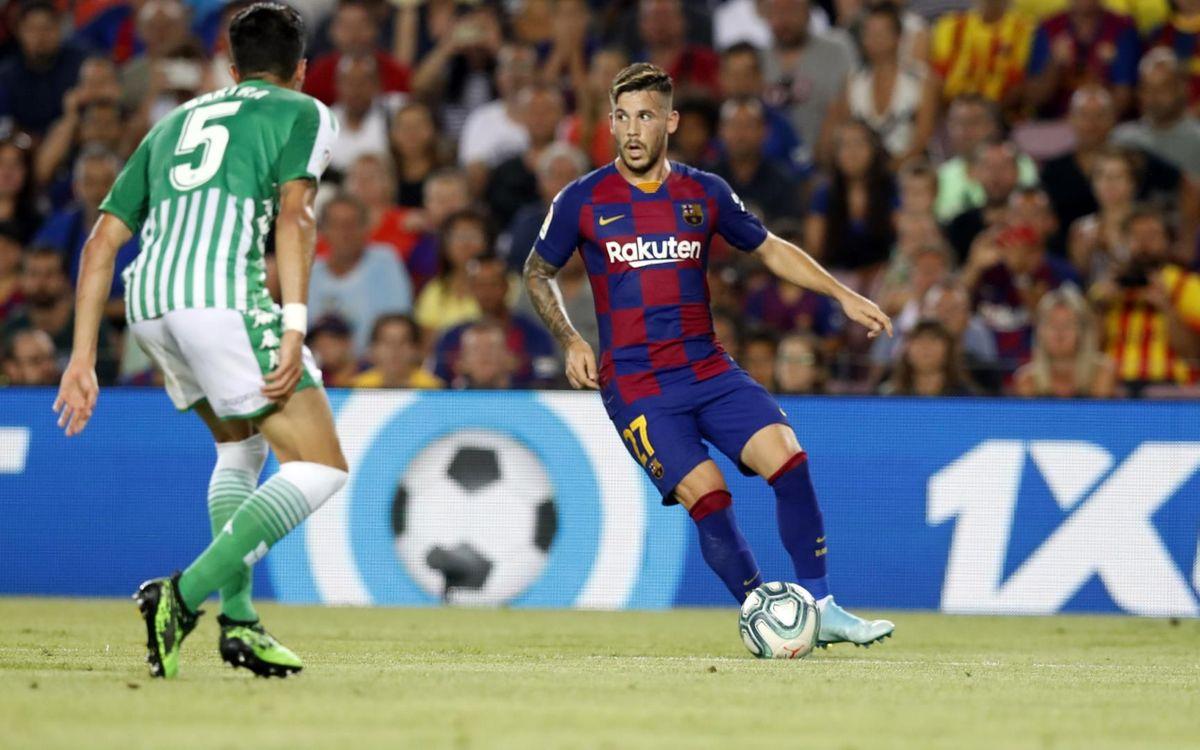 صور مباراة : برشلونة - بيتيس 5-2 ( 25-08-2019 )  Mini_2019-08-25-BARCELONA-BETIS-28