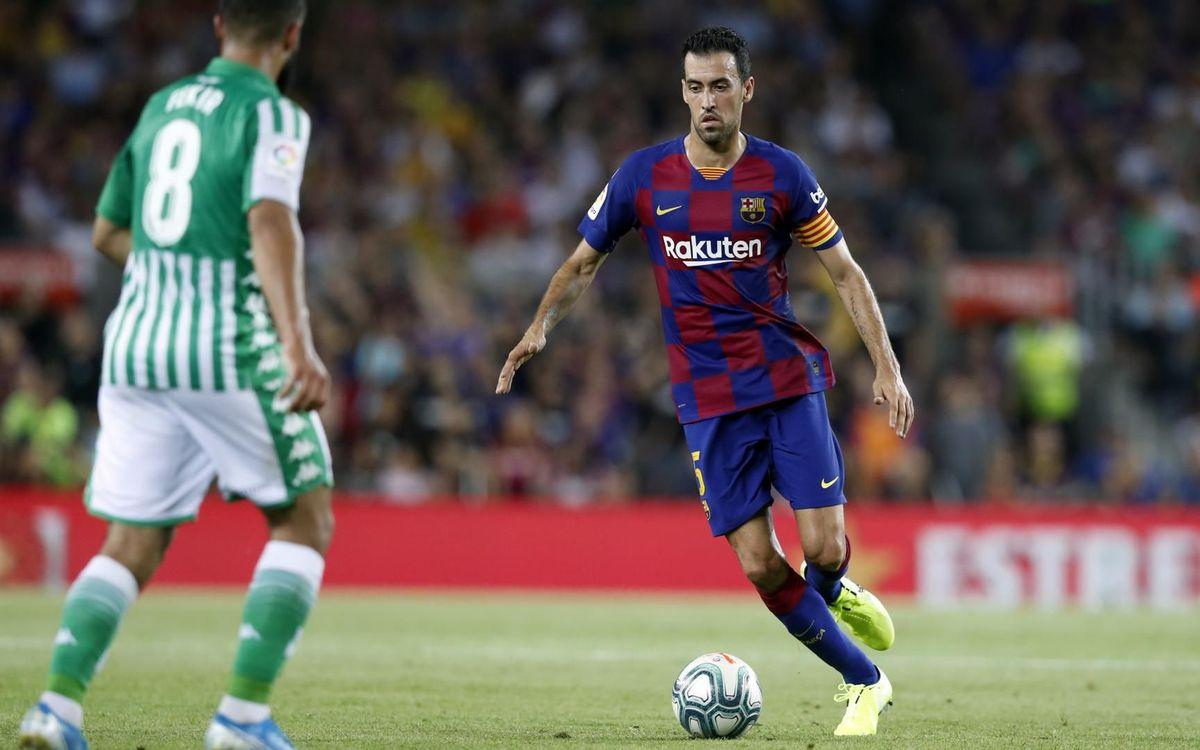 صور مباراة : برشلونة - بيتيس 5-2 ( 25-08-2019 )  Mini_2019-08-25-BARCELONA-BETIS-27