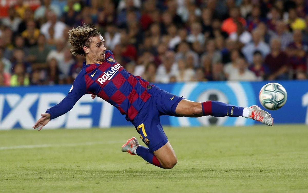 صور مباراة : برشلونة - بيتيس 5-2 ( 25-08-2019 )  Mini_2019-08-25-BARCELONA-BETIS-23-copia