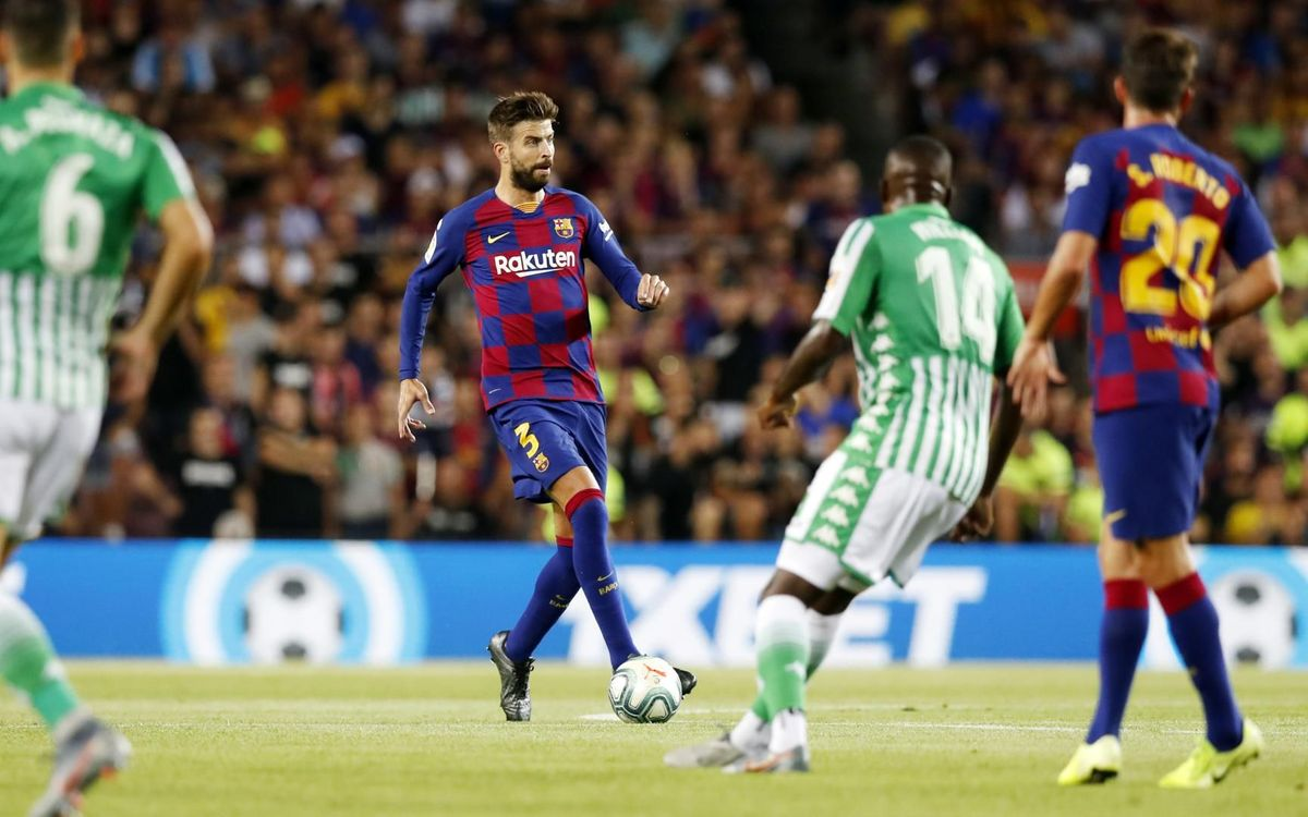 صور مباراة : برشلونة - بيتيس 5-2 ( 25-08-2019 )  Mini_2019-08-25-BARCELONA-BETIS-10