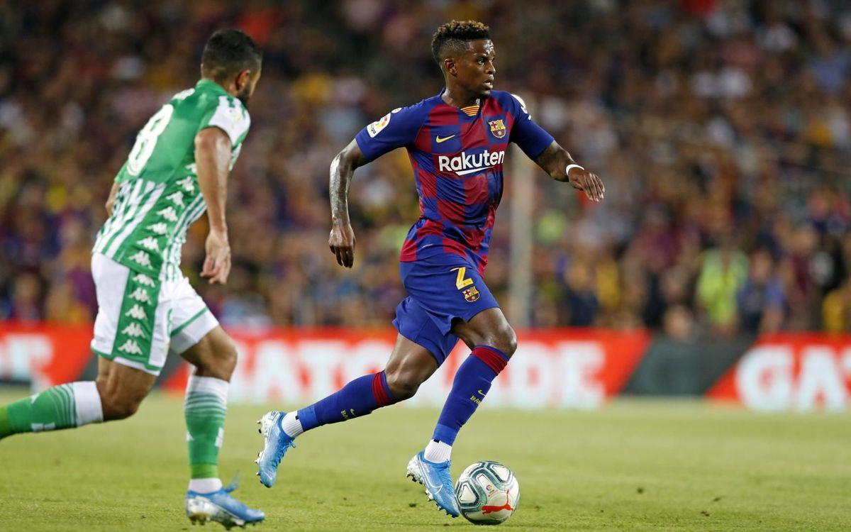 صور مباراة : برشلونة - بيتيس 5-2 ( 25-08-2019 )  Mini_2019-08-25-BARCELONA-BETIS-16